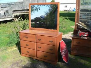 commode # 3141