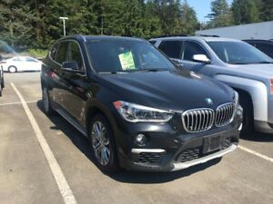 BMW X1!!!! REDUCED PRICE WAS $37,995