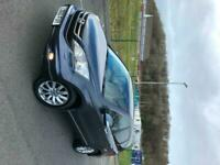 2010 Honda CR-V 2.2 i-DTEC ES 5dr ESTATE Diesel Manual