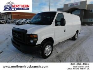 Ford E150 Van | Kijiji in Alberta  - Buy, Sell & Save with Canada's