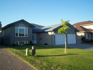 newer home forsale in New Sudbury