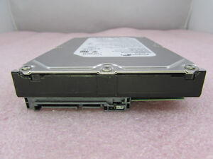 VERY GOOD CONDITION,TESTED 750GB DESKTOP SATA HARDRIVE-$50/OBO