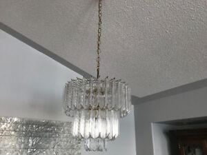 Chandelier | Kijiji in Red Deer. - Buy, Sell & Save with Canada\'s ...
