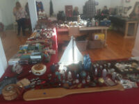 CHECK OUT TRURO'S NEW FLEA MARKET!!!!