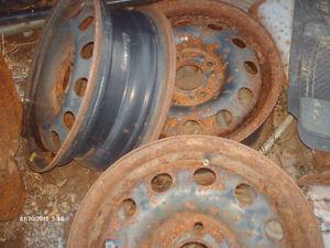 4-Ford-Focus-Rims