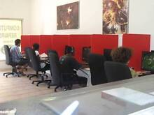Internet café - Printing, Scanning, Faxing Beaconsfield Fremantle Area Preview