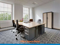 Fully Furnished - ( HENBURY ROAD -BS9) Office Space to Let in Bristol