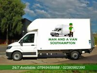 24/7⏰Man and Van👦🏻🚚Cheap Rate🏡House,Flat,Office Move🏢Any Distance Any Size of Move