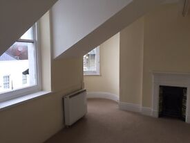 Office to rent CHEPSTOW