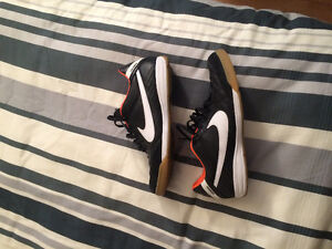 Souliers soccer 12.5 Homme