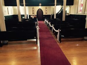 Chapel / Church for Wedding  London Ontario image 5
