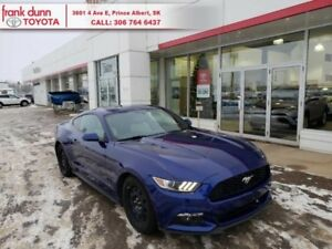 2015 Ford Mustang EcoBoost  - $171.90 B/W