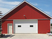 STEEL ROOFING & SIDING FOR SALE