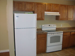 2 BEDROOM SENIORS APARTMENT.AVAILABLE NOW... London Ontario image 8