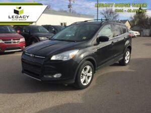 2013 Ford Escape SE  - Bluetooth -  Heated Seats - $59.35 /Wk