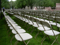 Rent Me | Chairs at Affordable Prices
