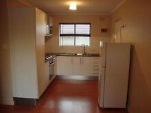 2 Bedroom Unit in Kensington!! Kensington Norwood Area Preview