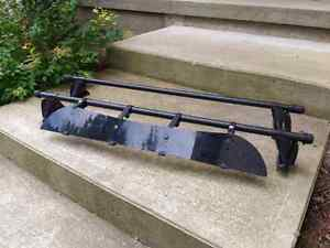 Universal roof rack buy or sell other auto parts tires for City motors of yakima