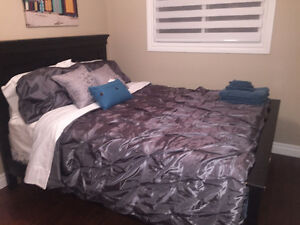 Looking For Female Roomate. Utilitites Included. Edmonton Edmonton Area image 1