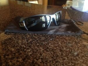 Sundog Golf Sunglasses Kingston Kingston Area image 1