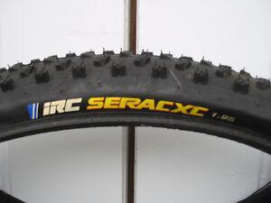 Équipement de vélo Saguenay Saguenay-Lac-Saint-Jean image 2