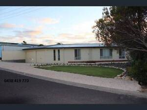 3-4 bedroom home in goolwa only a short walk to the beach Goolwa Alexandrina Area Preview