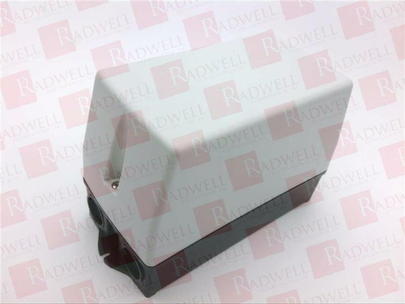 Lovato M0n / M0n (new In Box)