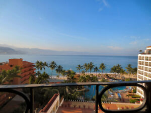 Best Easter Vacation Deal Around!! Mexico Ocean Front Location!