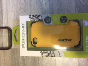 iPhone 4 or 4s cases 1$-30$ Windsor Region Ontario image 6