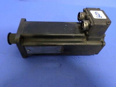 Siemens Abb Robotics Ac Servo Motor 1 Ft3034-5az21-9-z Nnb