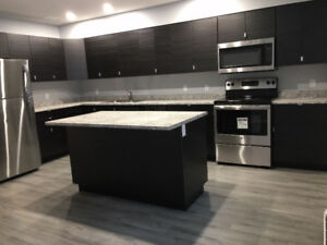 Brand new Town home 2 Bed , 2.5 Bath