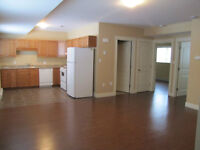 Beautiful Two Bedroom Apartment for Rent in New Subdivision