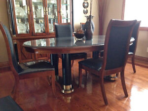 Dining Room Chairs Tables Buy And Sell Furniture In Windsor Region Kijiji
