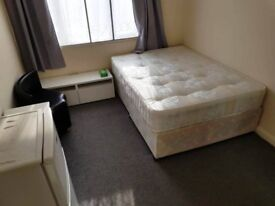 == DOUBLE R TO LET IN NEASDEN 3 MIN TO THE TUBE==