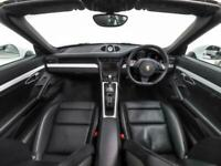 2014 Porsche 911 2dr PDK Auto Cabriolet Petrol Automatic