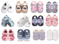 NEW Shooshoos- best shoes and boots for babies- 0- 36 months.
