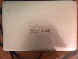 Acer aspire reg 599.99