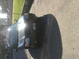 2006 Ford Escape Limited v6 SUV, Crossover