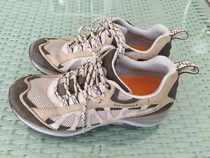 Merrill ladies size 7 running, walking, hiking shoes