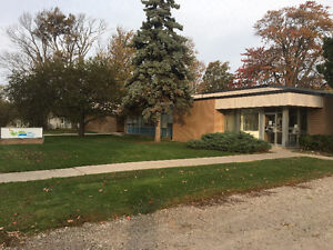 PRIME COMMERCIAL 6600 SF. BUILDING IN THE TOWN OF STONEY POINT Windsor Region Ontario image 4