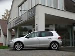 Volkswagen Golf VI 1.4 TSI Highline GlasSD el. StandHZ TEMP