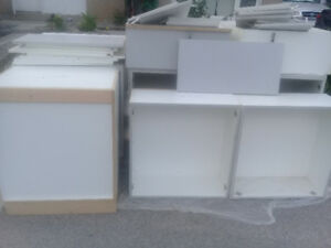 Beautiful office kitchen cabinet for sale.