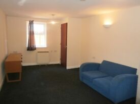 1 bedroom house in Hosker Close, Headington, Oxford, OX3