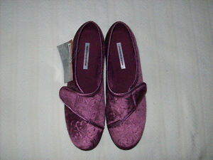 Women's Slipper's