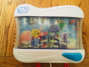 Baby Einstein Fish Mobile