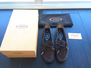 Tod's Loafers (Womens)