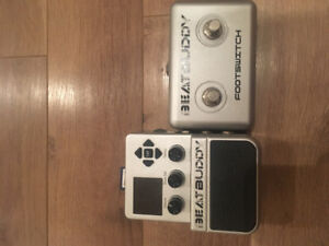 Beat buddy for sale