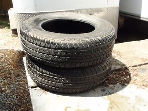 Tires wheels rims for sale many sizes all season or winter