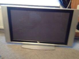 42inch tv