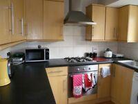 4 bedroom house in Peachey Lane, Uxbridge, Middlesex, UB8